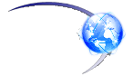 Wx3 Design Coupons and Promo Code